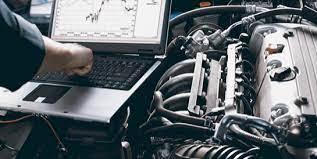 http://diabloc6temps.com/effuel-eco-obd2-engine-control-units-ecus/